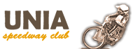 Speedway klub Unia