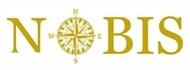 Nobis - putnička agencija HR-AB-01-080604397