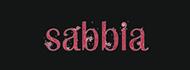 Restoran Sabbia & Parasaling