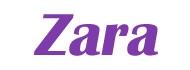 Frizerski Salon Zara - Zadar