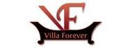 Villa Forever -Beograd