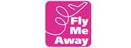 FlyMeAway Putnička agencija