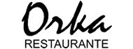 Restoran Orka-(OU Beti 6) Makarska