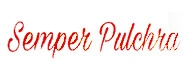 Studio Semper Pulchra