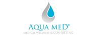 Aqua Med Medical Wellness