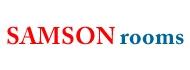 "Restoran - Rooms ""Samson"""