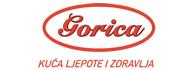 GORICA&CO. D.O.O.