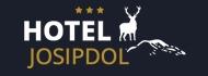 Hotel Josipdol***