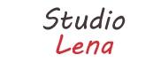 STUDIO ZA PEDIKURU LENA