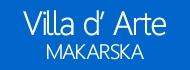 Villa Arte -Makarska
