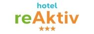 Hotel reAktiv