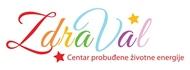 ZdraVal - Centar probuđene životne energije