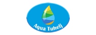 Apartmani Aqua Tuhelj