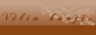 Vilin konjic - Umjetnička radionica