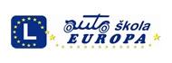 Autoškola Europa