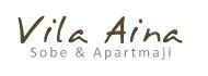 Vila Aina Sobe&Apartmani