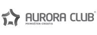 Aurora Club Primošten
