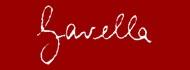 "GDK ""Gavella"""