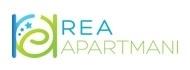 Apartmani i sobe Rea