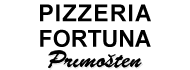 Pizzeria FORTUNA, Primošten