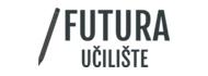 Futura učilište