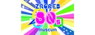 Zagreb80's museum