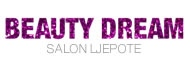 Beauty Dream  salon ljepote