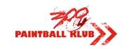 Paintball klub 300
