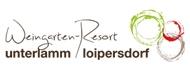 Weingarten-Resort Unterlamm Loipersdorf 4*