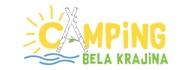 Camping Bela Krajina