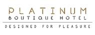 Hotel Boutique Platinum