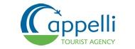 Cappelli tourist agency d.o.o.