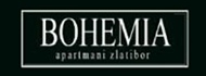 Agencija za pružanje usluga smeštaja Bohemia