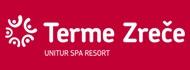 Vile Terme Zreče 4* / Hotel Vital 4*
