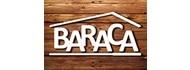 Restoran i night club Baraca