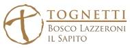 Bosco Lazzeroni and Agriturismo Il Sapito