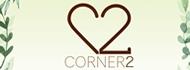 Restorn Corner 2