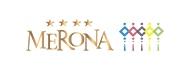 Hotel & Spa Resort MERONA