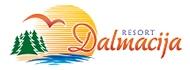 Resort Dalmacija