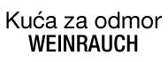 Vlatko Matković, privatni iznajmljivač