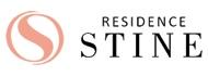 Residence Stine - Expletus d.o.o.