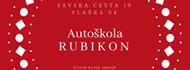 Autoškola Rubikon IV