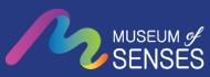 Museum of Senses Split
