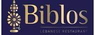 Libanonski restoran Biblos Habibi
