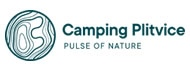 Camping Plitvice*****