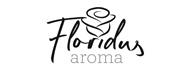 Floridus aroma