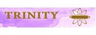 Centar ljepote Trinity