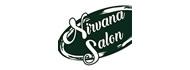 Kozmetički Salon Nirvana