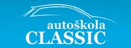 Autoškola Classic-R