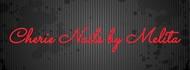Cherie Nails